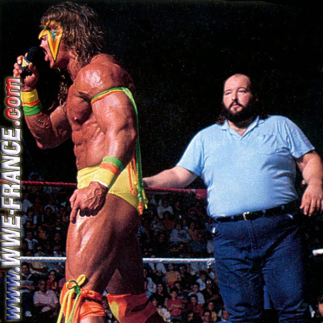 This image has an empty alt attribute; its file name is The_Ultimate_Warrior_-_James_Hellwig_68.jpg
